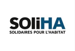 SOLIHA Finistère