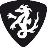 logo_hippocampe
