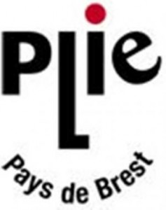 PLIE_logo