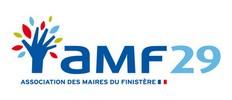 amf29