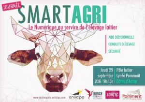 smartagri