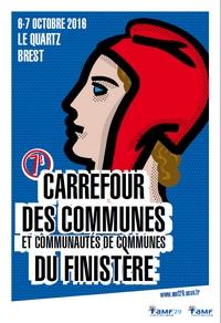 carrefour-des-communes
