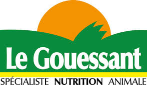 gouessant