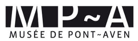 logo-musee_de_pont-aven-jpeg